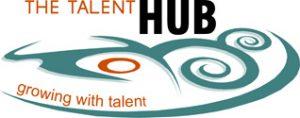 talent-hub-logo