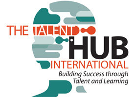 The Talent Hub International